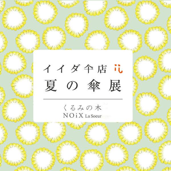 イイダ傘店四角2.jpg