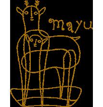 繭 〜Mayu〜