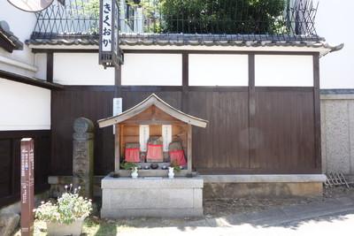 地蔵盆 (1).JPG