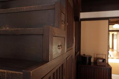 格子 箱階段.JPG