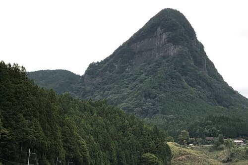 IMG_鎧岳.jpeg