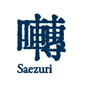 Saezur