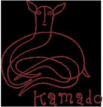 竃 〜Kamado〜