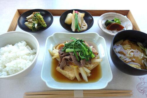 肉豆腐正面2白★.jpg