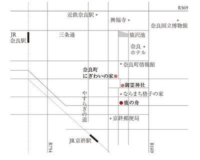 御霊san map.jpgのサムネイル画像