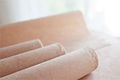 桜染めの吉野和紙 入荷いたしました