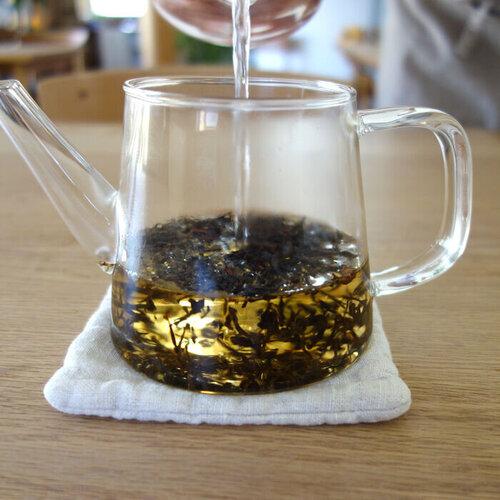 3和紅茶.jpg